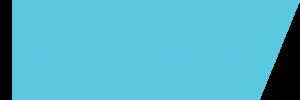 kék hattér