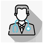Orvosi szolgáltatás külföldieknek